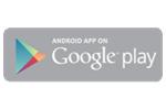 Mobi-Google-Play